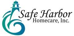 Safe Harbor Homecare